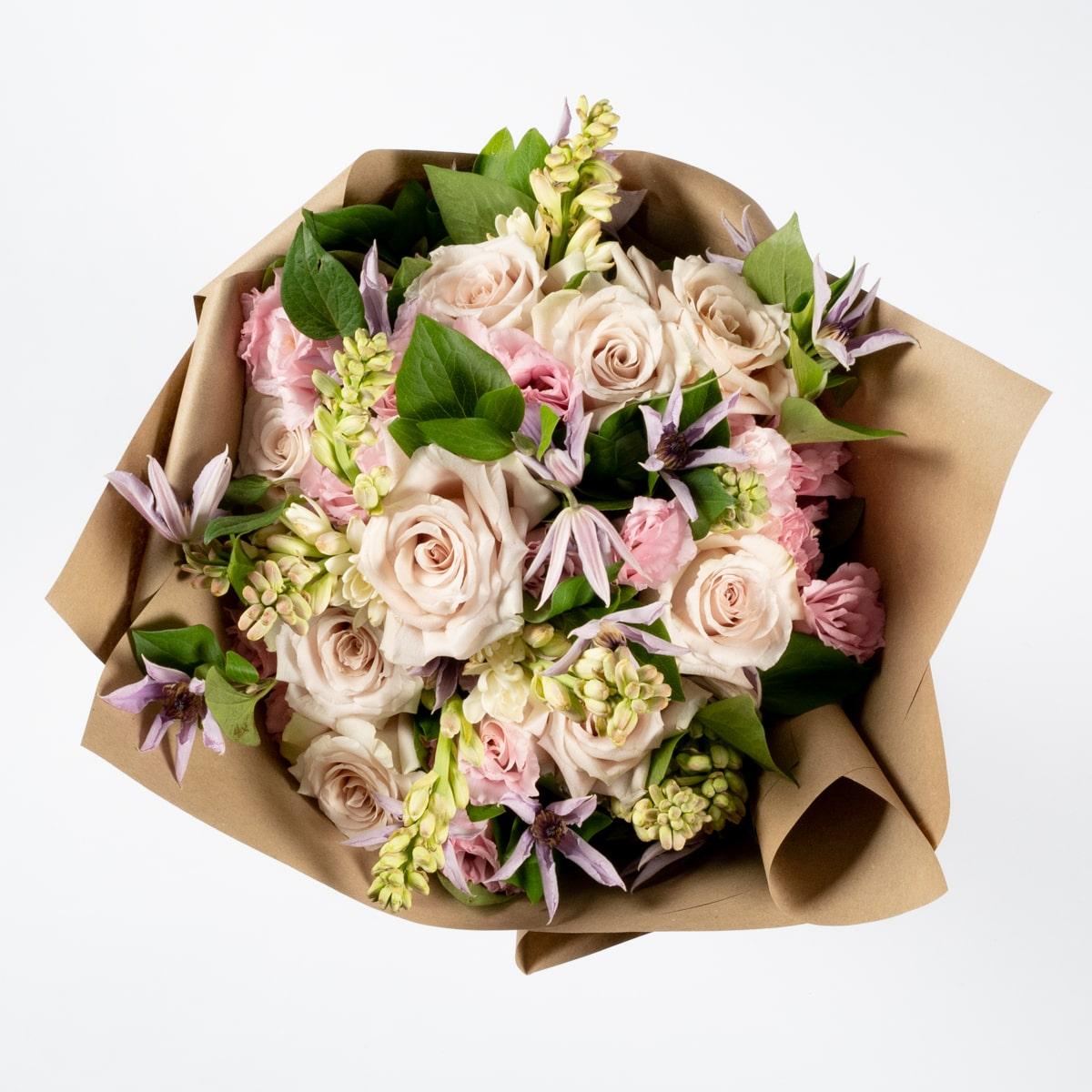 Bloom - Ledbury