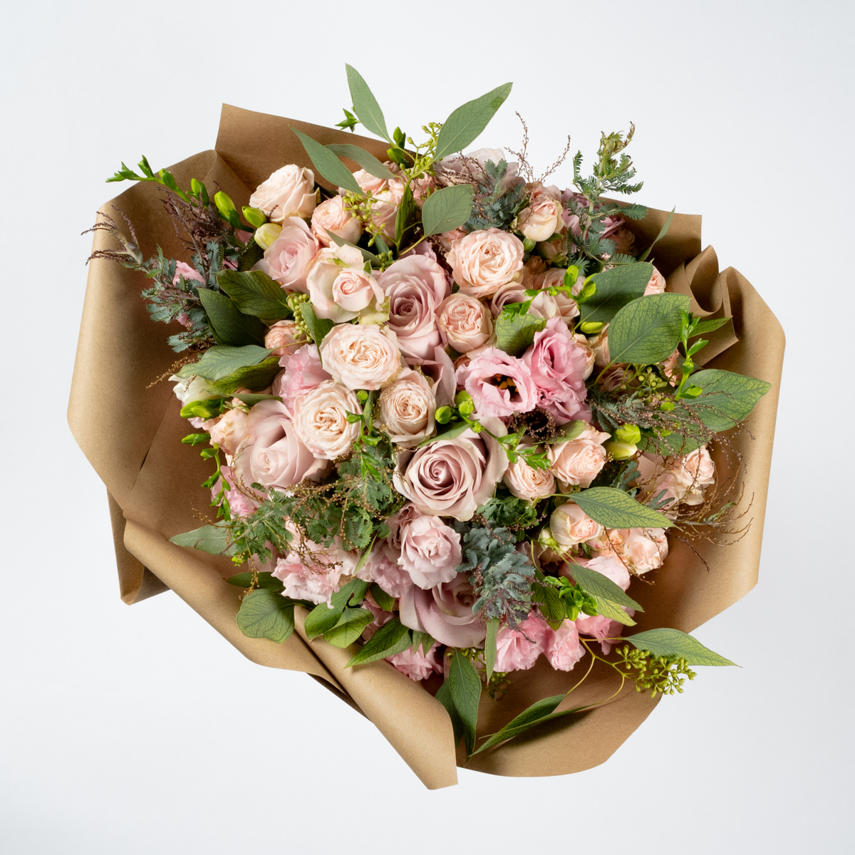 Bloom - Mayfair Bouquet